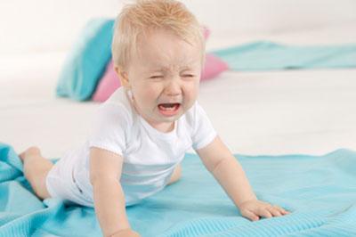 علت بد اخلاقی کودک