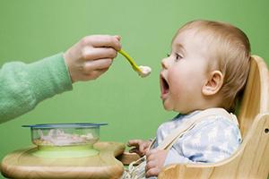 تغذیه مناسب و معجزه آسا برای زمستان کودکان