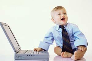 ۳۰ روش برای تقویت هوش کودکان