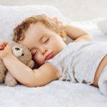 روش «فربر» دقیقا برا خواباندن کودک چیست؟
