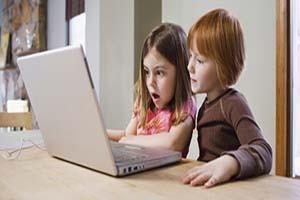 مضرات و فواید بازی های دیجیتال برای کودکان