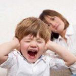 چگونه کودک بی ادب را در مهمانی های عیدکنترل کنیم؟