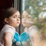 آشنایی با مهمترین ویژگی ها و عوارض تک فرزندی