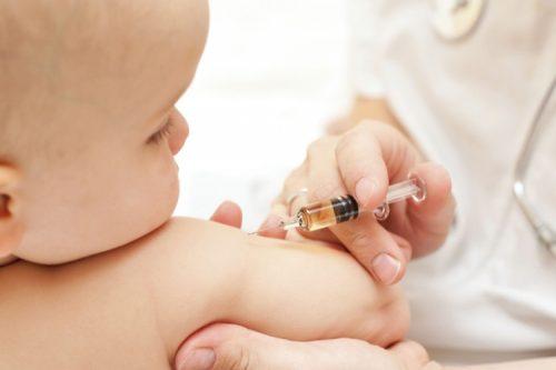 مراقبت از نوزاد در هفتههای اول