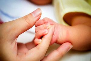 راهکارهای مراقبت از نوزادان نارس