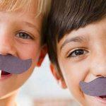 همه چیز درباره ی بلوغ زودرس در کودکان