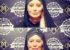 چهره ها در شبکه های اجتماعی (۶۸۴) از سحر پیر و جوون تا جواد عزتی!