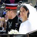 زندگی متفاوت مگان مارکل قبل و بعد از ازدواج سلطنتی   چی بود و چی شد!!!؟