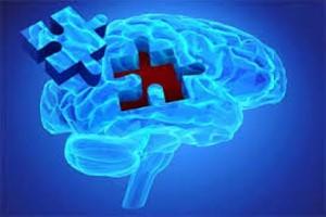 احتمال ابتلا به اختلال حافظه در افراد خوش معاشرت و آرام