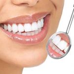 بیماریهای دهان و دندان و بیماریهای سیستمیک