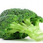 """خواص دارویی کلم بروکلی """" broccoli """""""