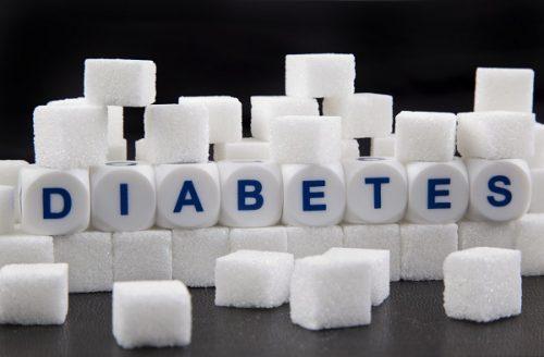رابطه فست فود با دیابت
