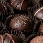 مروری بسیار مختصر بر خواص کاکائو