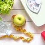 آیا میدانید مشخصات یک برنامه خوب غذایی چیست؟