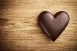 مصرف کاکائو در پیشگیری از بیماری های قلبی عروقی