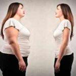 چاقی میتواند سبب عود یا بازگشت سرطان پستان شود