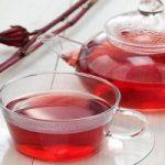 چای قرمز از ابتلا به دیابت جلوگیری می کند