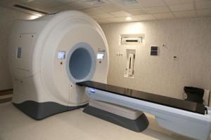 توموتراپی روشی جدید در درمان سرطان