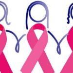 علت ابتلا به سرطان سینه چیست