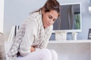 هشت روش طلائی درمان دردهای پیش از قاعدگی