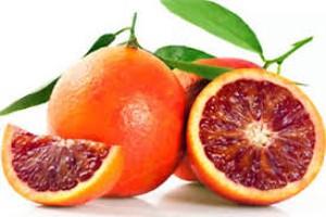 """""""پرتقال"""" بهترین میوه برای درمان چاقی"""