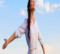 ۱۵ توصیه برای اینکه چاق نشویم