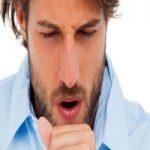 سرفه افراد سیگاری: پیشگوی قدرتمند بیماریهای ریوی