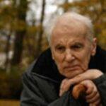 سالمندان مولتی ویتامین مصرف می کنند