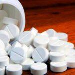 استامینوفن منجر به درد معده می شود