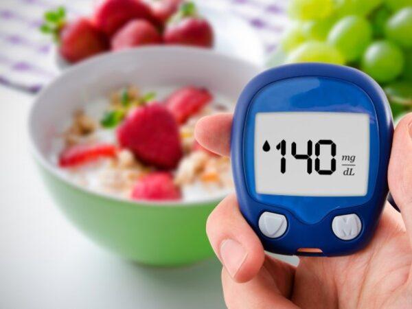 قرص کاهش قند خون
