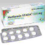 متفورمین؛ دارویی مطمئن برای کاهش وزن جوان