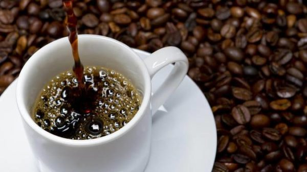 همه چیز درباره قهوه