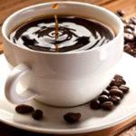 همه چیز درباره قهوه , قهوه خور ها بخوانند