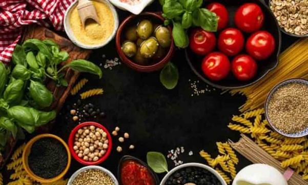غذاهای مفید در درمان مشکلات عصبی و روحی