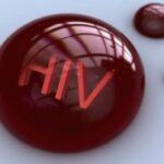علائم بالینی سیر و راههای انتقال ایدز