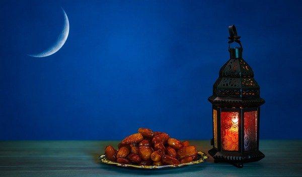 فرض رمضان و سلامت