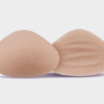 نکاتی در مورد سایز مناسب در پروتز سینه
