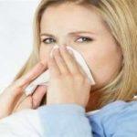 بیماریهای پاییزی:آلرژی، افسردگی و…