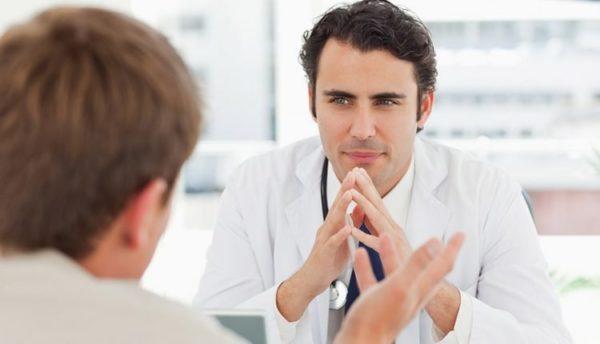 داروی افزایش سایز آلت مردان