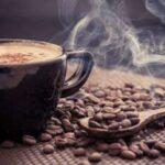 مصرف قهوه مفید یا مضر؟