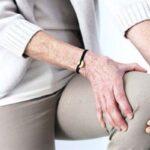 دارویی برای کاهش درد مفاصل