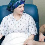 راز ماندگاری سرطان پس از شیمی درمانی