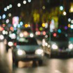 کاهش دید در شب و دید تونلی از علائم بیماری «رتینیت پیگمانتر» است