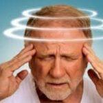 سرگیجه و تشنج از علائم یک بیماری مهلک است