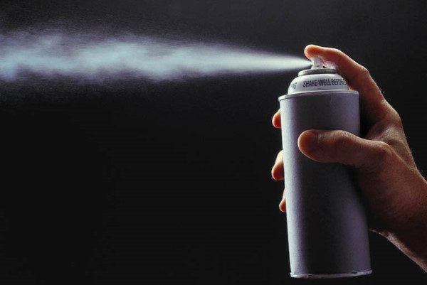 نکات مهم در مورد حشرهکشهای شیمیایی