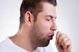 چهار روش ساده برای درمان سرفه
