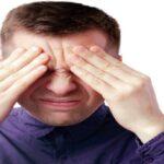 آرتریت جمجمه ای یا آرتریت گیجگاهی