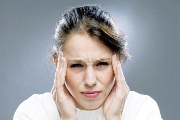 علت سردردهای تابستانی چیست؟
