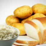 جایگزینی عالی برای برنج و نان