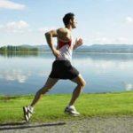 ورزش را در ماه رمضان قطع نکنید
